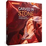 Carved in Stone: Geologic Evidence of the Worldwide Flood