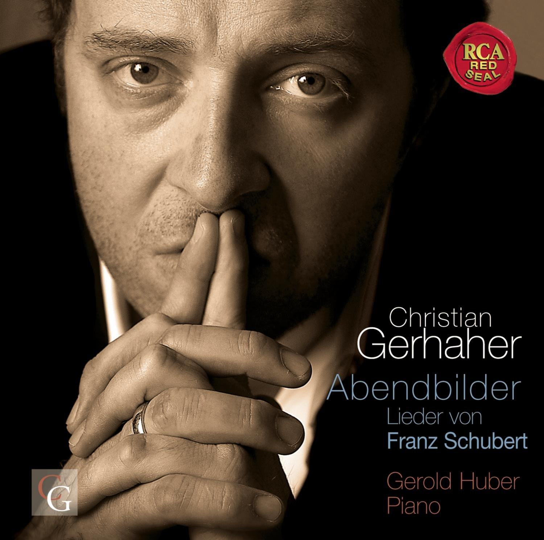 Lieder de Schubert - Page 9 71NX6J3MMXL._SL1500_