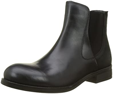 Women's Alls076fly Chelsea Boot