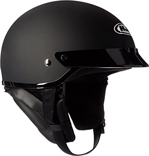 HJC Helmets 0821-0135-05 CS-2N Helmet