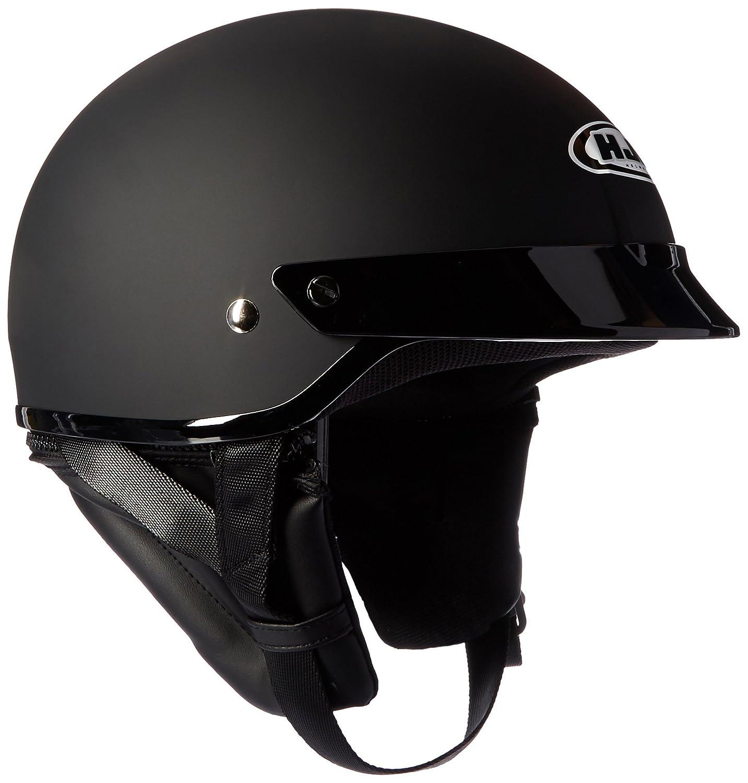 HJC Helmets CS-2N Half Helmet