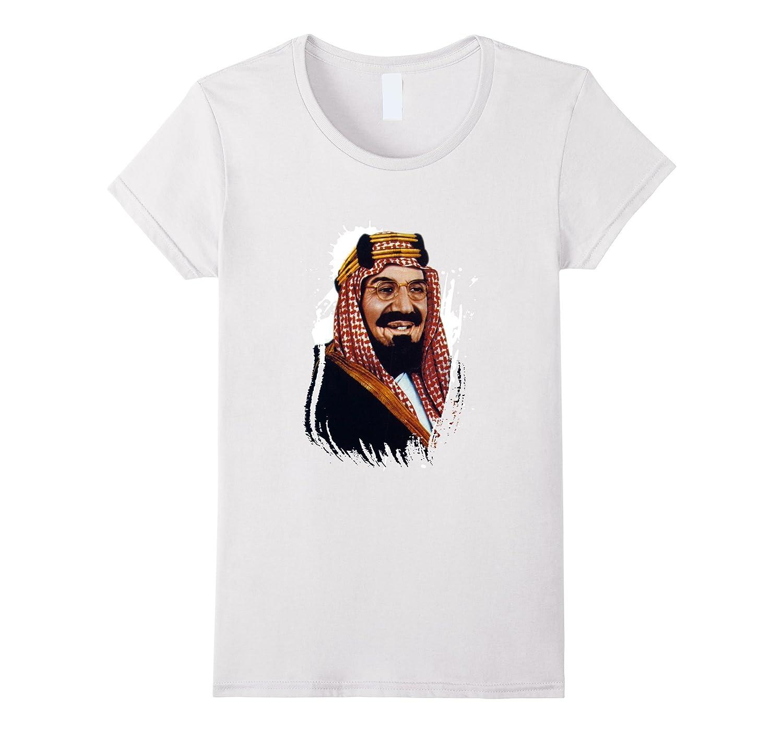 Beste T Shirt Rahmen Amazon Ideen - Benutzerdefinierte Bilderrahmen ...