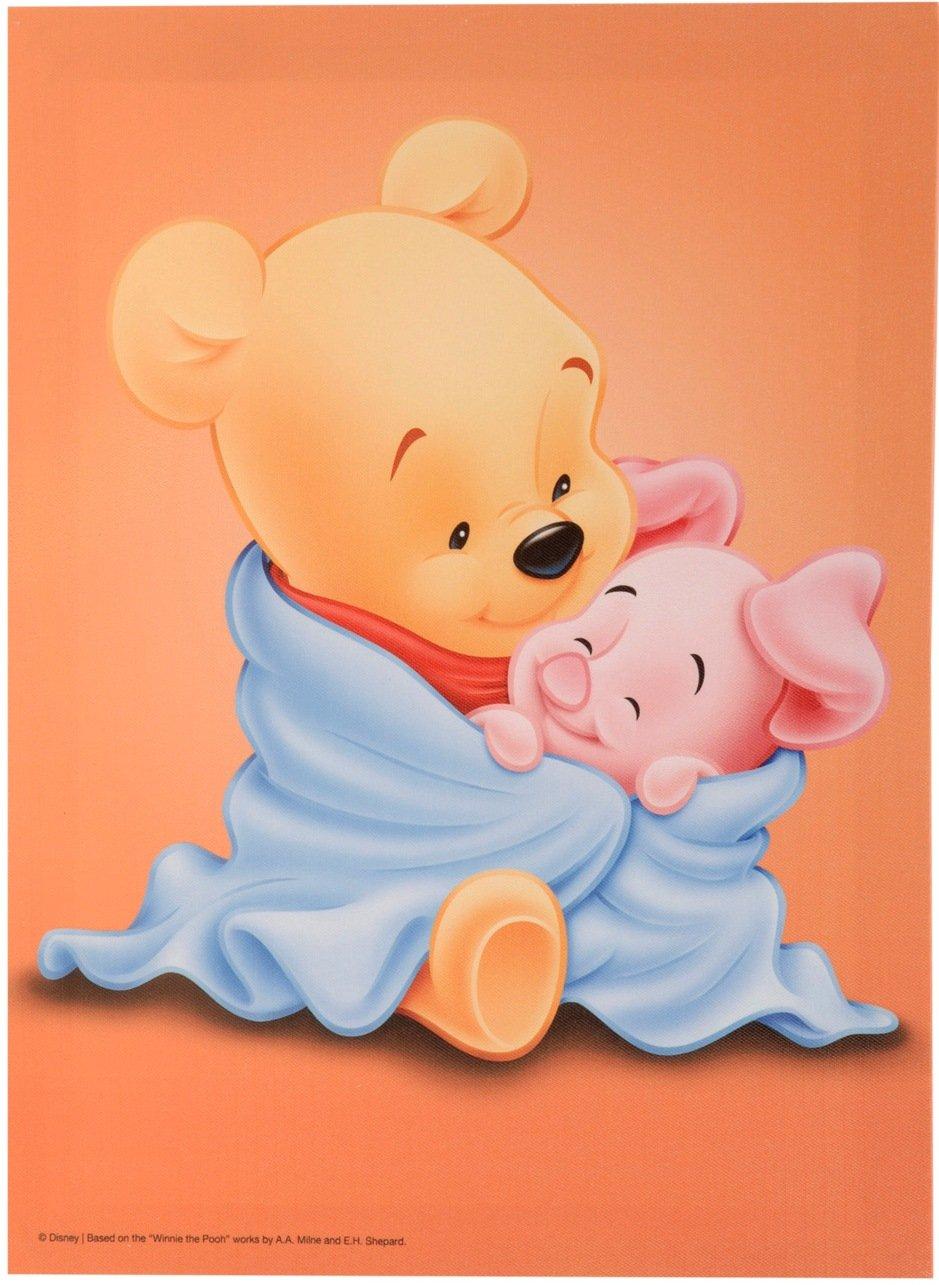Großzügig Disney Baby Ferkel Malvorlagen Bilder ...