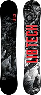 product image for Lib Tech TRS HP Snowboard Mens