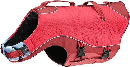 Kurgo Surf n' Turf Dog Life Jacket   Amazon
