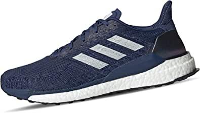 adidas Solarboost 19, Running Shoe Hombre