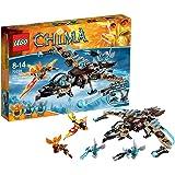 LEGO Chima Vultrix Scavenger - 70228