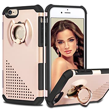 iphone 6 coolden case
