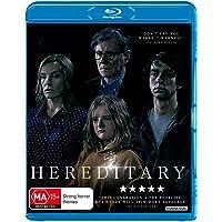 Hereditary (Blu-ray)