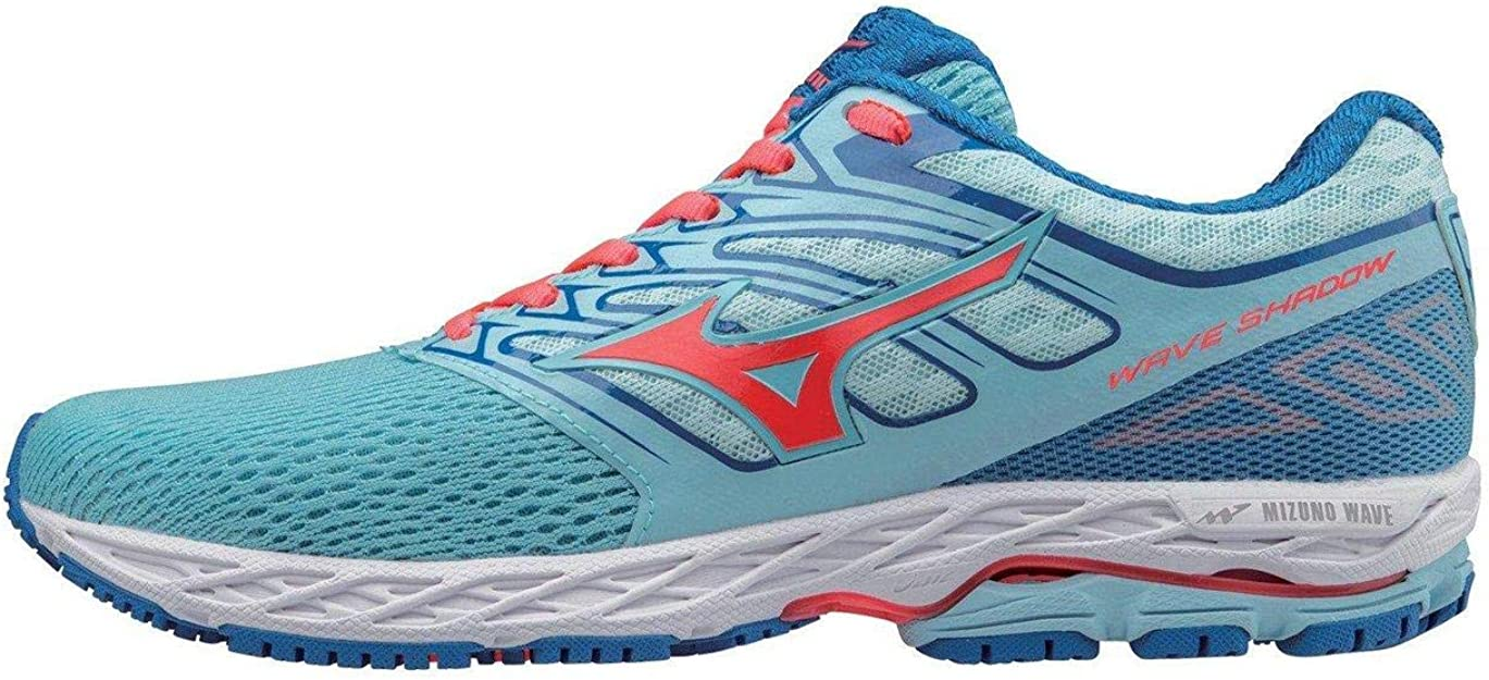 mizuno trail shoes amazon