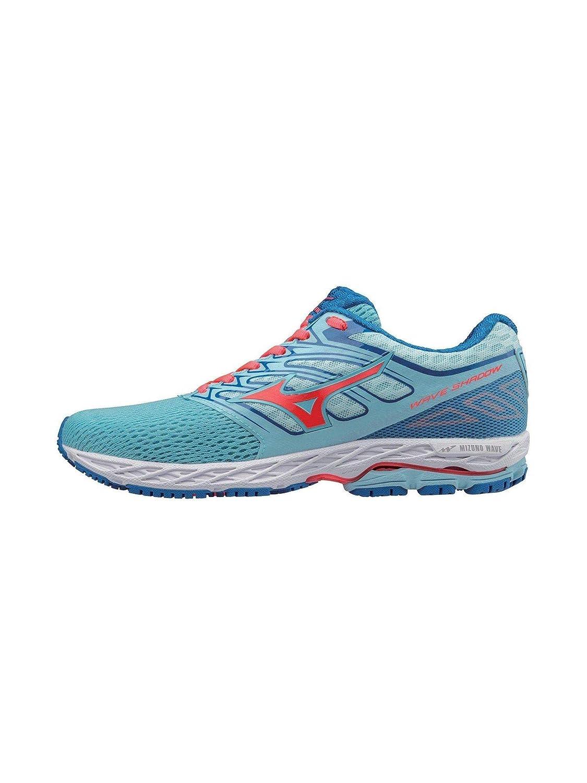 MizunoMizuno Mens Wave Paradox 4 Running Shoes - Mizuno Wave ...