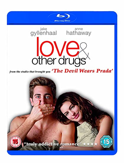 love and other drugs film online