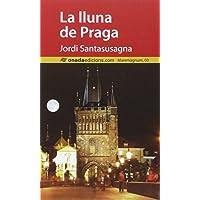 Lluna de Praga, La (Maremàgnum)