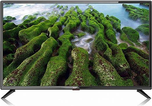 Tv led SUNSTECH 32SUNZ1TS Hd Ready 32 pulgadas: Sunstech: Amazon ...