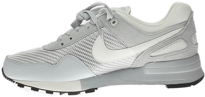 Nike 844888-002 Scarpe Sportive, Donna, Grigio, 44.5: Amazon.it: Scarpe e  borse