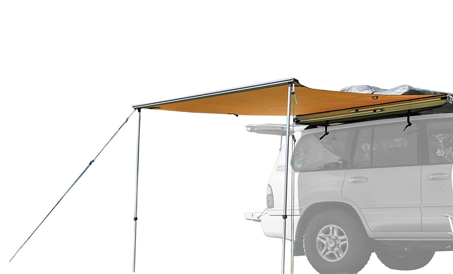pergola and at retractable suppliers alibaba awning outdoor com showroom metal roof manufacturers