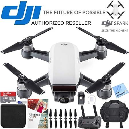 DJI  product image 6