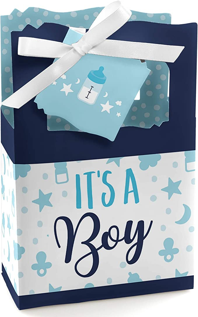 Set of 24 Personalized It/'s a Boy Baby Shower Favors Bottle Opener Baby Shower It/'s a Boy Party Ideas Party Favors Bottle Opener Baby12