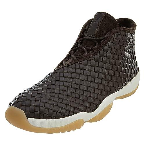 b8a7bd8512f148 Jordan Future Premium Mens Style  652141-219 Size  13  Amazon.ca ...