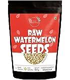 Raw Essentials Raw Watermelon Seeds, 500 g