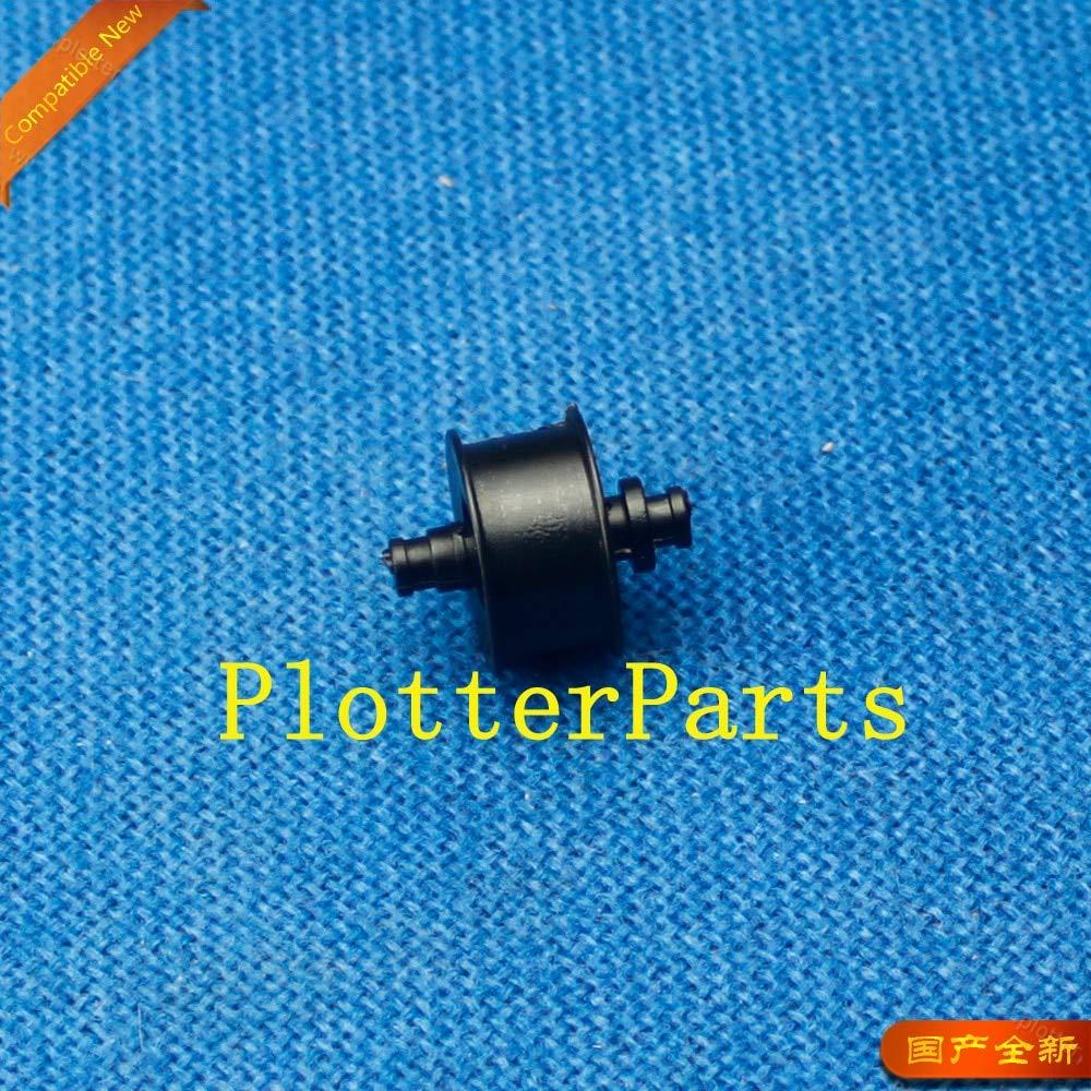 Printer Parts Q5669-60672 Belt Idler Pulley for HP designjet T610 T1100 Z2100 Z3100 Z3200 Compatible New