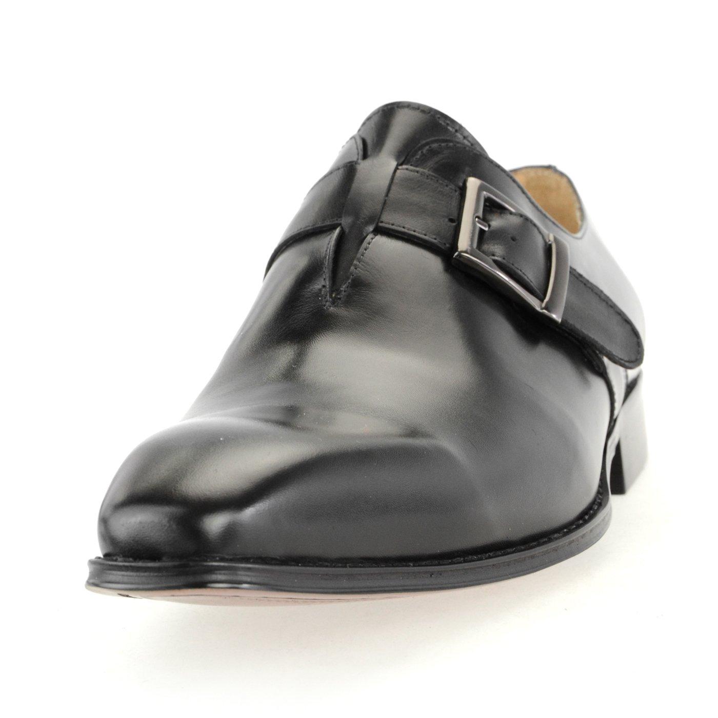 専門店では [ルシウス] 本革 3E 20種類から選ぶ cm レザー メンズ ダブル モンクストラップ メダリオン 26.0 ストレートチップ 革靴 紳士靴 B076DMYDQY 2015-24 ブラック 26.0 cm 3E 26.0 cm 3E|2015-24 ブラック, インテリアプランツナトゥーラ:95285c97 --- ballyshannonshow.com