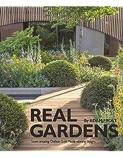 Real Gardens