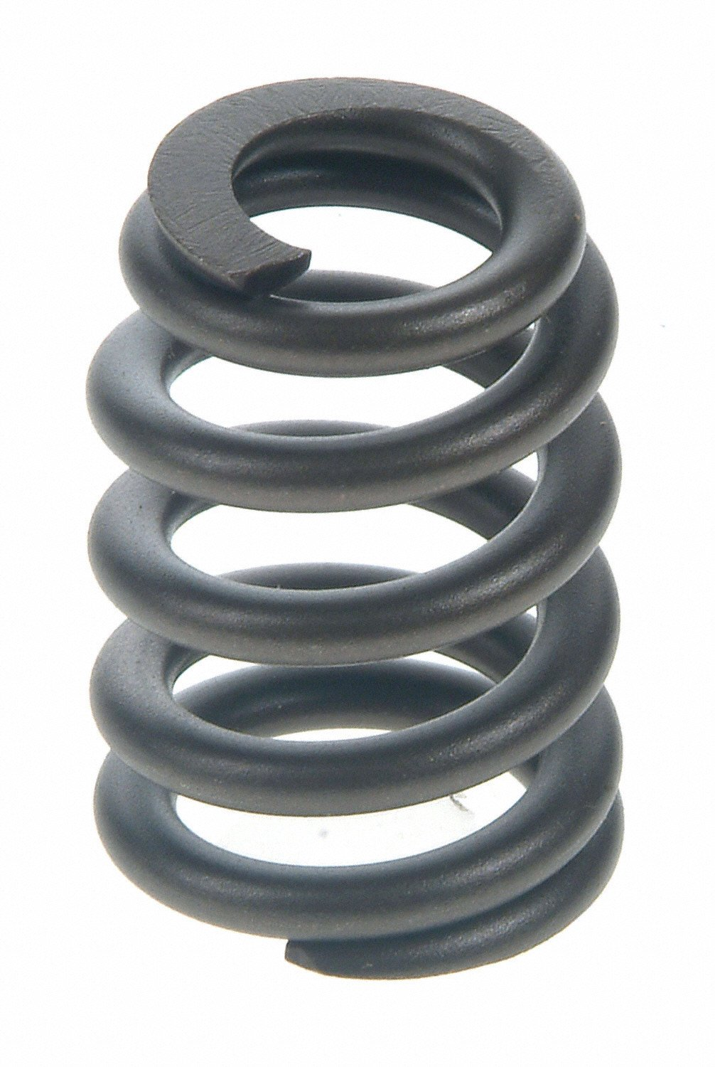 Sealed Power VS-1642 Valve Spring