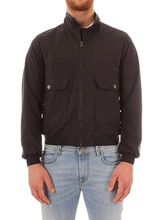 549fp 00 Accessoires Homme Veste Vêtements Moncler 40112 Et va5wq0Ex