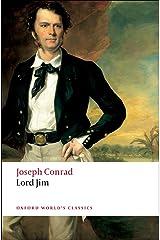 Lord Jim (Oxford World's Classics) Paperback