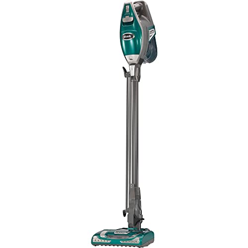 Shark Rocket Deluxe Pro Ultra-light Vacuum,( Hv320)