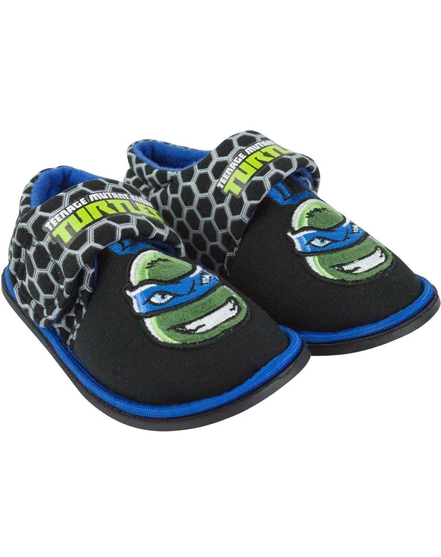 Sneakers blu navy per bambina Viggami t38wJT6gJ