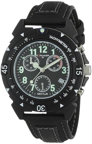 Sector Reloj de Pulsera R3271697025