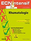 Rhumatologie: Dossiers progressifs et questions isolées corrigés
