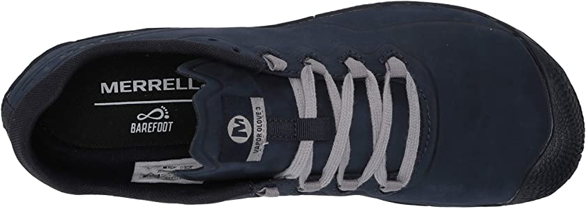 merrell vapor glove luna amazon 40