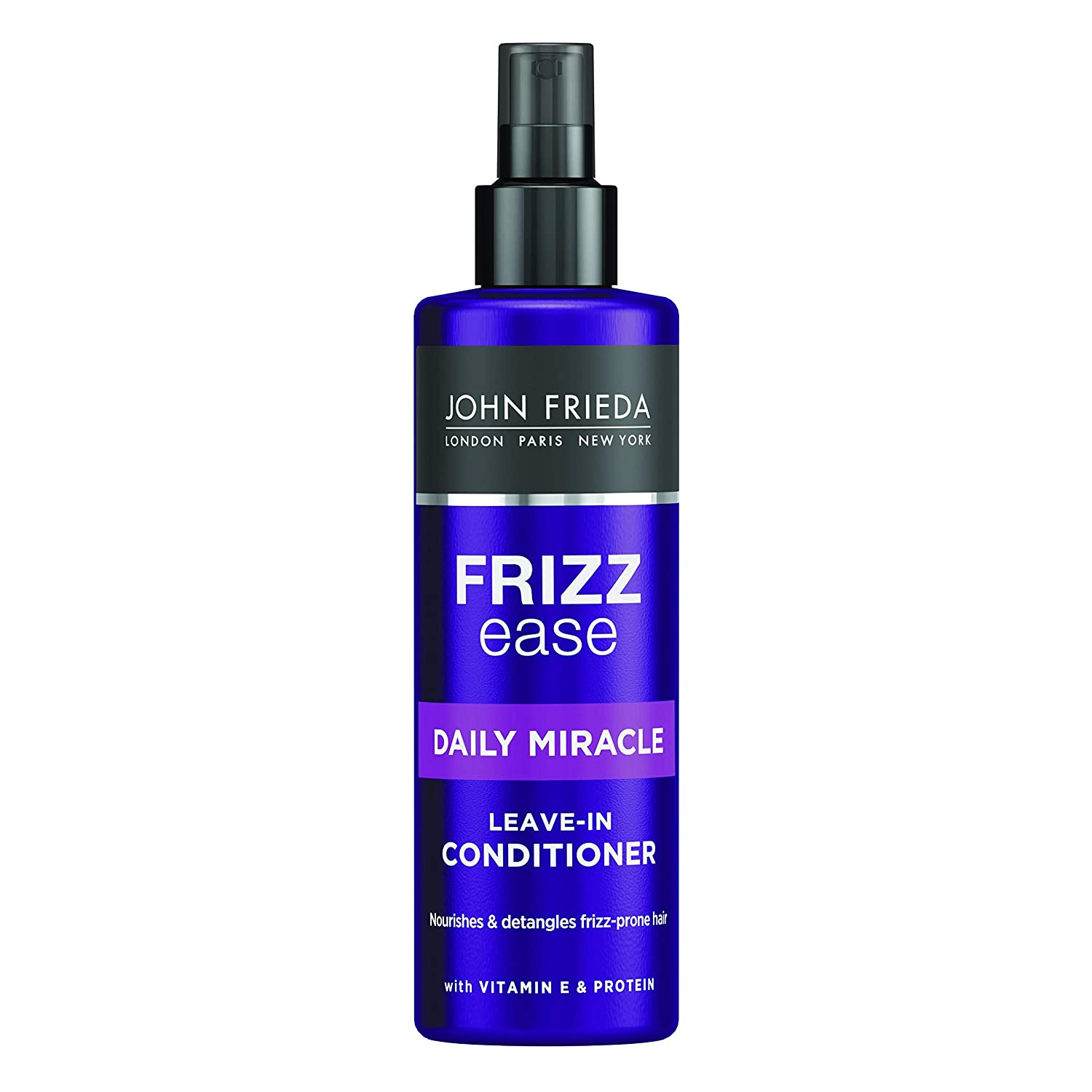 John Frieda Frizz Ease Miraculous Recovery Conditioner, 500 ml Kao UK Ltd 2238400