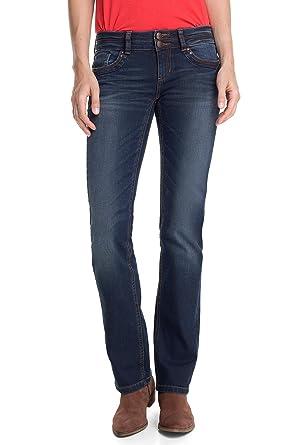 Edc jeans damen five