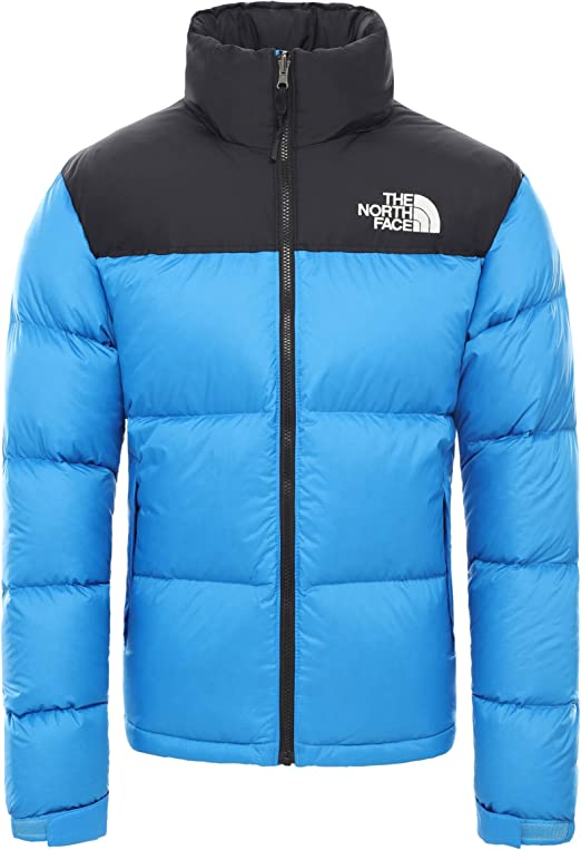 THE NORTH FACE Herren Daunenjacke 1996 Retro Nuptse