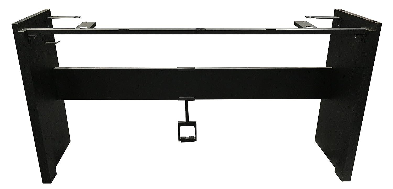 Stand Korg ST-H30-BK for HAVIAN-30