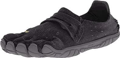 Vibram Five Fingers Men's CVT-Hemp Minimalist Casual Walking Shoe