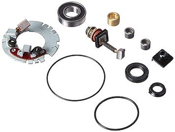 DB Electrical SMU9145 Starter Repair Kit for Yamaha M/C