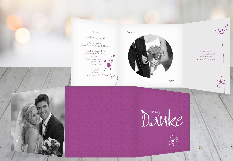 Kartenparadies Danksagung für Hochzeitsgeschenke Hochzeit Dankeskarte abstrakte Blaumen, Blaumen, Blaumen, hochwertige Danksagungskarte Hochzeitsglückwünsche inklusive Umschläge   20 Karten - (Format  145x145 mm) Farbe  Sonnengelb B01MZC720U | Offiziell 2de623