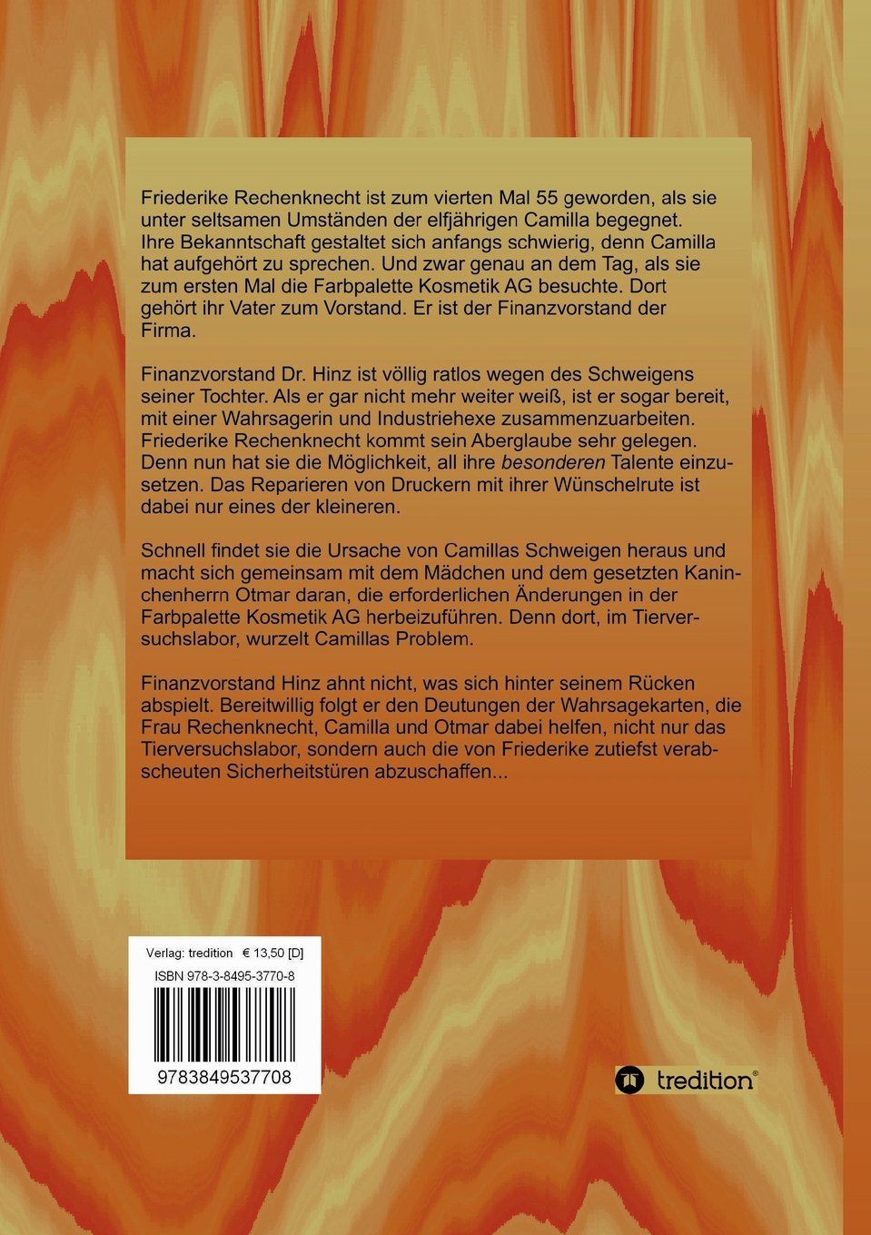 for that Hörbuch frauen kennenlernen agree, useful piece
