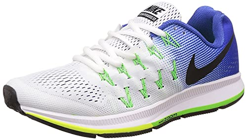 89a0b1656587e2 Image Unavailable. Image not available for. Colour  Nike Zoom33 Men s Sport  Shoes ...