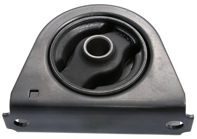 Amazon.com: Mr554244 - Front Engine Mount Mt For Mitsubishi - Febest:  Automotive
