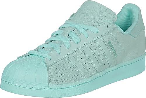 Adidas Superstar RT Calzado 8,0 blue/blue