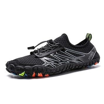 La De Vadeo Deriva RápidoAnfibios A Zapatos FuKJl3cT1