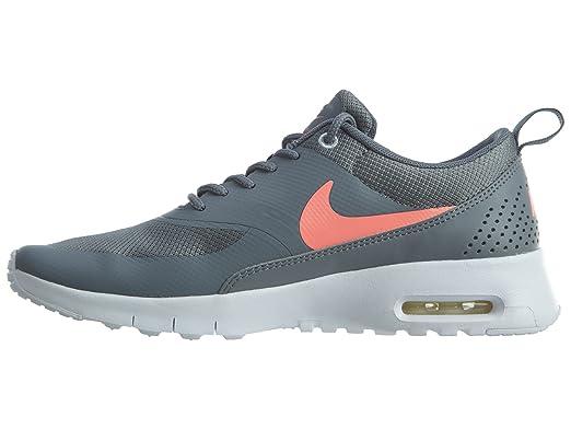 Nike NIKE AIR MAX THEA (GS) Mädchen laufen Schuhe 814444