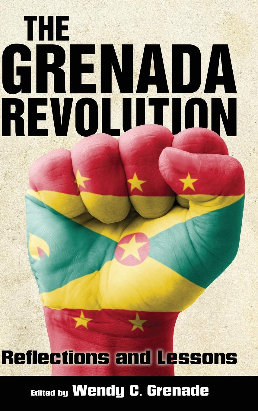 Why did the invasion of grenada happen dating