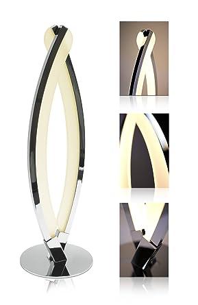 LED Lampe Jonas
